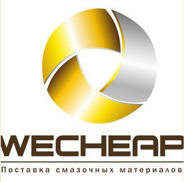WEСHEAP