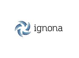 ignona